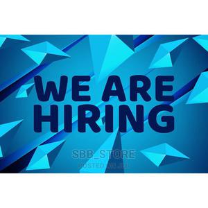 Urgently Hiring Corporate Taxi Drivers   Driver Jobs for sale in Lagos State, Maryland
