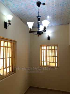 Studio Apartment in Dawaki for Rent | Houses & Apartments For Rent for sale in Gwarinpa, Dawaki