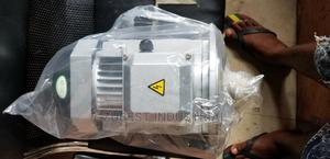 Original 5hp Electric Motor   Manufacturing Equipment for sale in Lagos State, Ojo