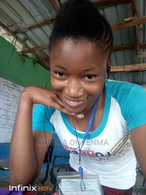 Housekeeping Cleaning CV   Housekeeping & Cleaning CVs for sale in Abia State, Isiala Ngwa