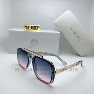 Luxury Versace Sunglasses | Clothing Accessories for sale in Lagos State, Alimosho