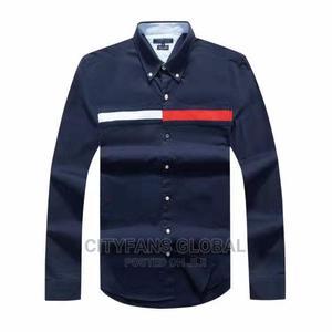 Polo Ralph Lauren Shirts | Clothing for sale in Lagos State, Lagos Island (Eko)
