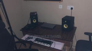 Krk Rokit 5 G4 | Audio & Music Equipment for sale in Lagos State, Alimosho