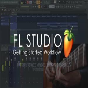 [Paid Version] FL Studio - Producer Edition Latest Version | Software for sale in Abuja (FCT) State, Wuse 2