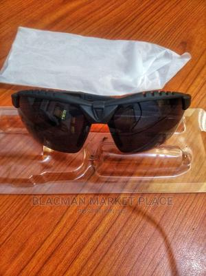 Premium Sports Wrap Sunglasses   Clothing Accessories for sale in Lagos State, Alimosho