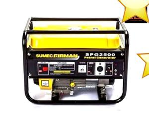 Sumec Fireman | Electrical Equipment for sale in Lagos State, Surulere