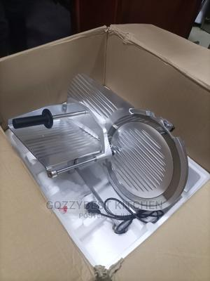 Meat Slicer Available   Restaurant & Catering Equipment for sale in Lagos State, Ojo