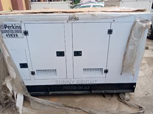 Perkins Generator | Electrical Equipment for sale in Abuja (FCT) State, Wuse