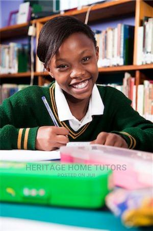 Home/Private Tutors (Maths and Science Experts)   Classes & Courses for sale in Lagos State, Shomolu