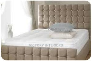 Quality Bed Frame for Sale | Furniture for sale in Lagos State, Ikeja