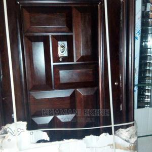 Double Door | Doors for sale in Abuja (FCT) State, Gwarinpa