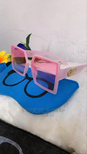 Sunglasses   Clothing Accessories for sale in Lagos State, Ikeja