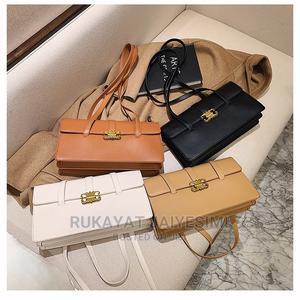 Classy Beautiful Ladies Bag | Bags for sale in Lagos State, Kosofe