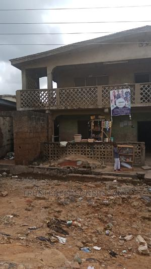 10bdrm House in Ibadan for Sale   Houses & Apartments For Sale for sale in Oyo State, Ibadan