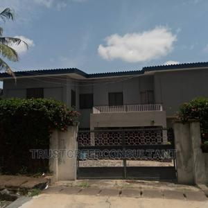 5bdrm Duplex in Ibadan for Rent | Houses & Apartments For Rent for sale in Oyo State, Ibadan