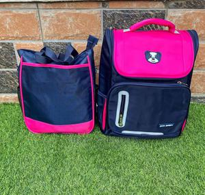 Smart School Bags | Bags for sale in Lagos State, Ogba