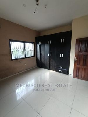 3bdrm Block of Flats in Port-Harcourt for Rent | Houses & Apartments For Rent for sale in Rivers State, Port-Harcourt
