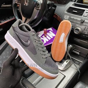 Nike Sb Adversary Sneakers   Shoes for sale in Lagos State, Lagos Island (Eko)