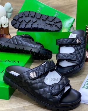 Authentic Men's Luxury Slides | Shoes for sale in Lagos State, Alimosho