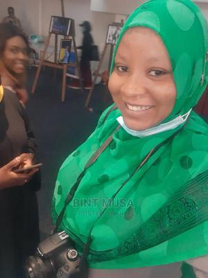 Home Tutor CV | Teaching CVs for sale in Abuja (FCT) State, Gwarinpa