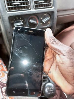 Tecno WX3 8 GB Black | Mobile Phones for sale in Ogun State, Abeokuta South