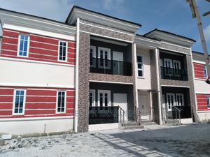 3bdrm Block of Flats in Haven Residence for Sale   Houses & Apartments For Sale for sale in Ibeju, Abijo