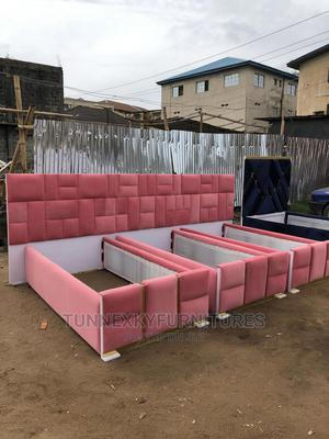 3in1 Children Bed | Children's Furniture for sale in Lagos State, Ojo