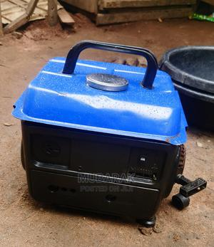 Small Tiger Generator   Electrical Equipment for sale in Lagos State, Alimosho