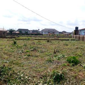 Plot of Land | Land & Plots For Sale for sale in Ogun State, Obafemi-Owode