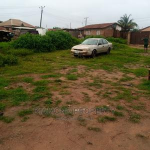 Good Land Within Osirjain/ Apete/Ajibode/Lokoto. | Land & Plots For Sale for sale in Oyo State, Ibadan