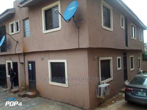 2bdrm Block of Flats in Madonna, Ojodu for Sale | Houses & Apartments For Sale for sale in Lagos State, Ojodu