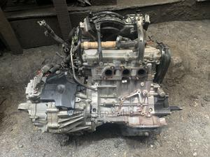 3MZ Engine for Toyota Sienna 2005/2008 3.3 V6   Vehicle Parts & Accessories for sale in Lagos State, Mushin