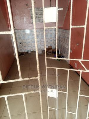 Shop for Rent | Commercial Property For Rent for sale in Alimosho, Egbeda