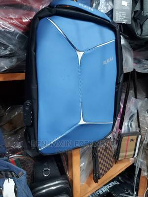 Laptop Backpack   Bags for sale in Abuja (FCT) State, Karmo