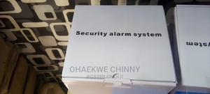 Gsm Alarm System   Safetywear & Equipment for sale in Lagos State, Ikeja