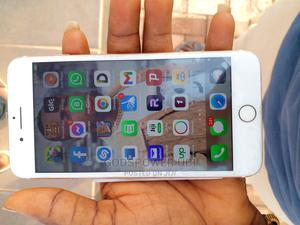 Apple iPhone 7 Plus 32 GB Gold | Mobile Phones for sale in Cross River State, Yakuur