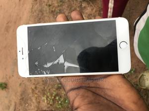 Apple iPhone 6 Plus 16 GB Gold | Mobile Phones for sale in Kwara State, Ilorin South