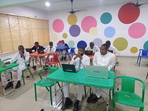Mr Enyi Udoka | Teaching CVs for sale in Lagos State, Lagos Island (Eko)