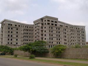 An Uncompleted 200rooms Hotel in Abuja | Commercial Property For Sale for sale in Edo State, Benin City