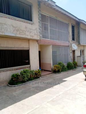 3bdrm Apartment in Opere Before Top 1 Ibadan for Rent   Houses & Apartments For Rent for sale in Oyo State, Ibadan