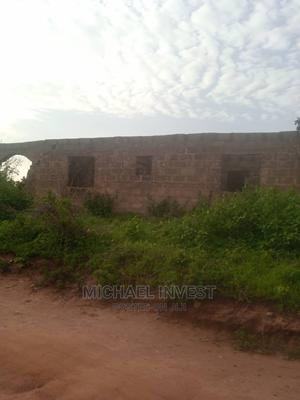 Land for Sell in Ilorin Alaira, Asadam Road   Land & Plots For Sale for sale in Kwara State, Ilorin West