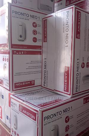Pronto Neo Instant Water Heater, | Home Appliances for sale in Lagos State, Orile