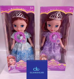 Sofia Doll | Toys for sale in Lagos State, Apapa
