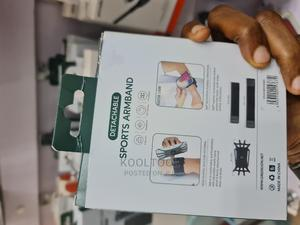 Sports Arm Band | Sports Equipment for sale in Abuja (FCT) State, Wuse 2