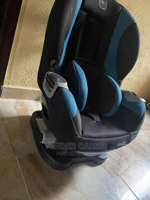 Baby Car Seat | Children's Gear & Safety for sale in Ogun State, Abeokuta South