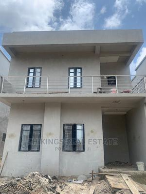 5bdrm Duplex in Grace Luxury Homes, Lekki for Sale   Houses & Apartments For Sale for sale in Lagos State, Lekki