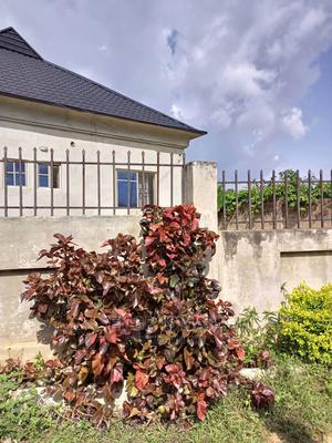 Furnished 1bdrm Bungalow in Ajibode for Rent | Houses & Apartments For Rent for sale in Ibadan, Ajibode
