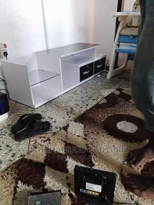 Plasma Shelf   Furniture for sale in Lagos State, Mushin