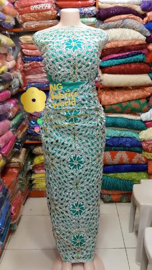 Ng_fabricsworld | Clothing for sale in Lagos State, Lagos Island (Eko)
