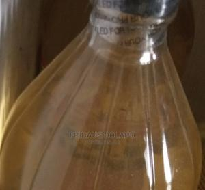Apple Cider Vinegar | Vitamins & Supplements for sale in Lagos State, Surulere
